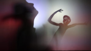 ombrenarriere CQRM Theatre de nuit